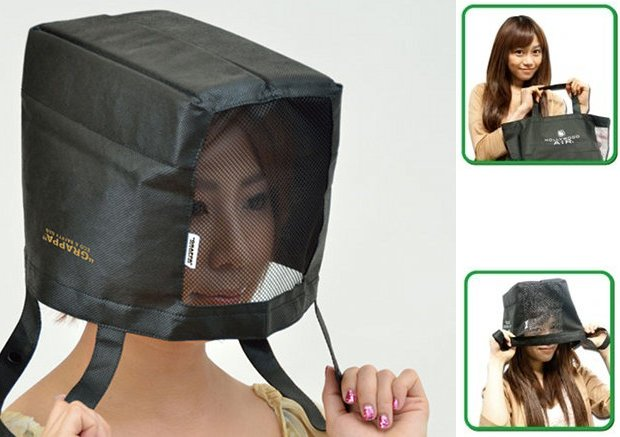storia grappa emergency earthquake disaster helmet shopping bag