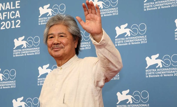 koji wakamatsu film director dies