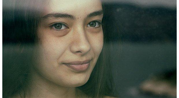 25th tokyo international film festival 2012