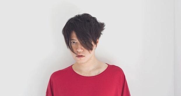 keiichiro shibuya japan electronic music composer