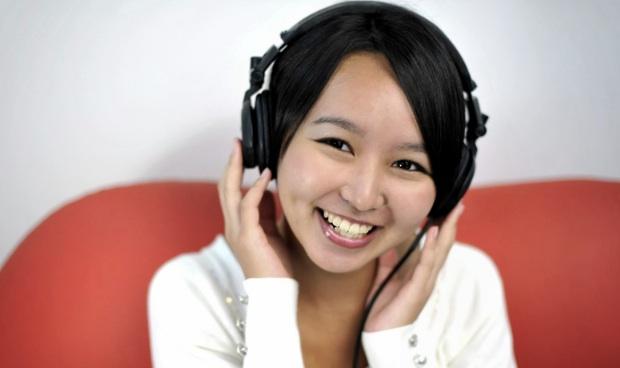 music sales japan down decline