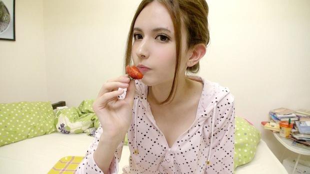 Japan porn videos