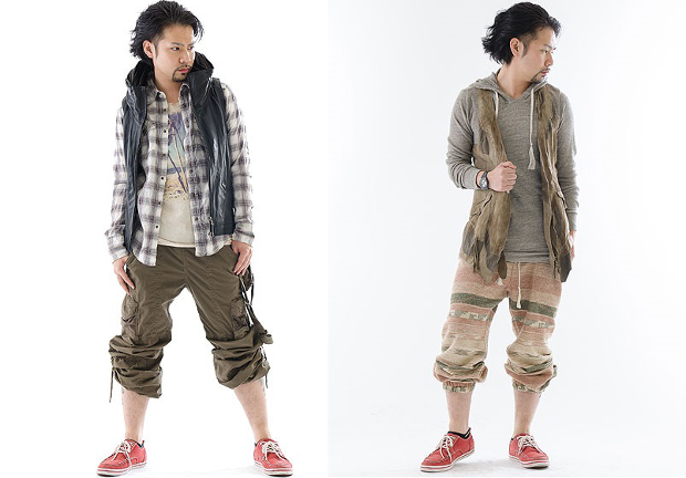 109mens-spring-collection1
