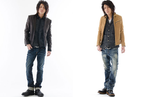 109mens-spring-collection2