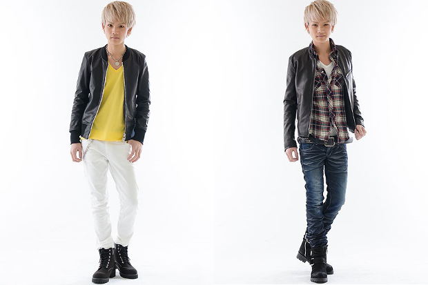 109mens-spring-collection4