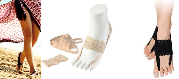 ashipita dx foot support women beauty japan