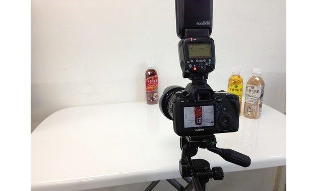 disney kirin tea drink bottle packaging flip box animation characters