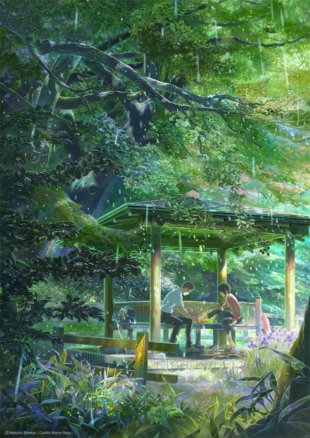 anime_film_garden_of_words