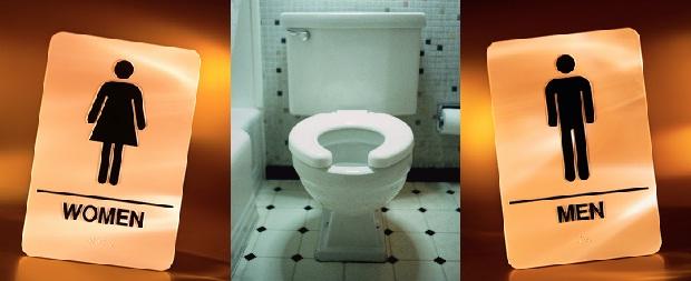 public_toilets
