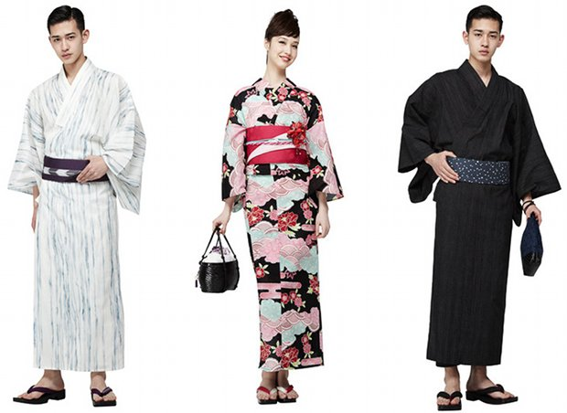aeon yukata fragrance cooling