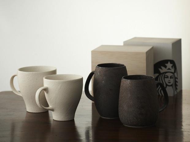starbucks coffee japan meguro traditional japanese design