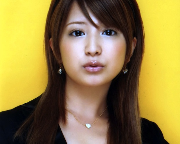 mari yaguchi adultery affair scandal
