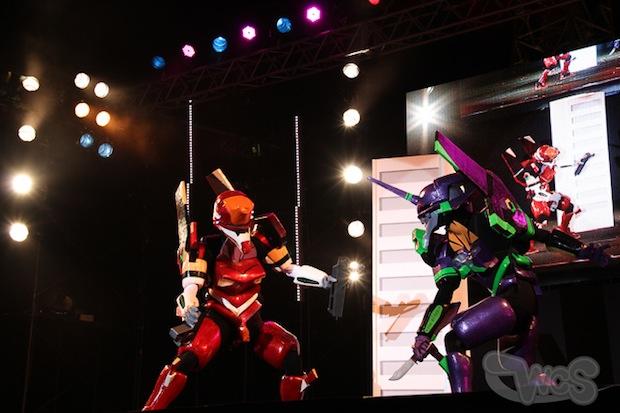 world cosplay summit nagoya 2013