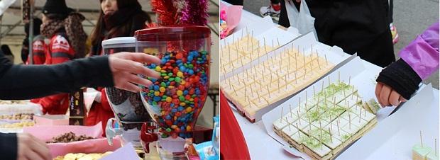 sweets_buffet_chocolate_cake