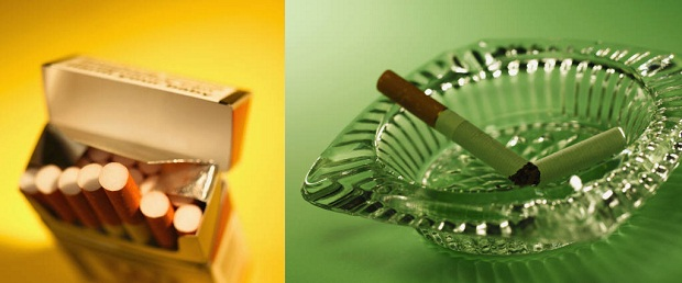 cigarette_tobacco