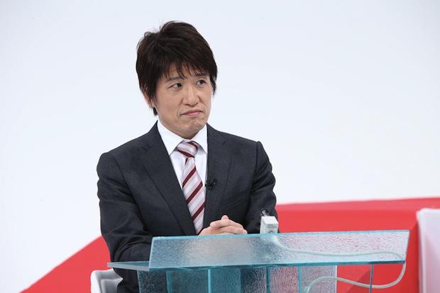 osamu hayashi cram school teacher japan ima desho