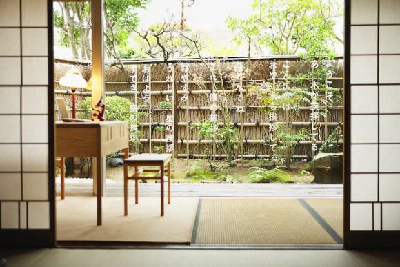 shuntaro tanikawa dogo onsen art hotel