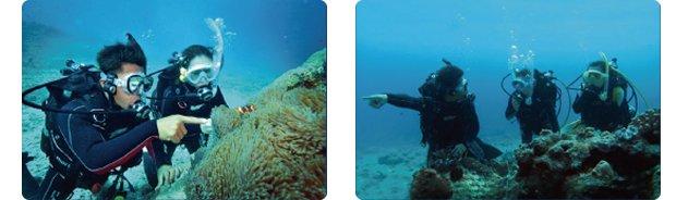 yamagata casio logosease two way radio diver underwater conversation