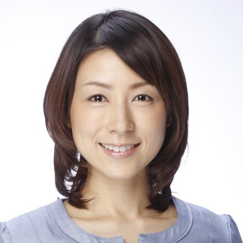 shiomura ayaka your party sexist jeers tokyo assembly abuse sexism ldp japanese politics