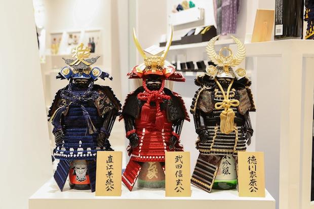 minä perhonen isetan shinjuku kincho uzumaki katori senko mosquito coil repellent incense japan summer fair gifts