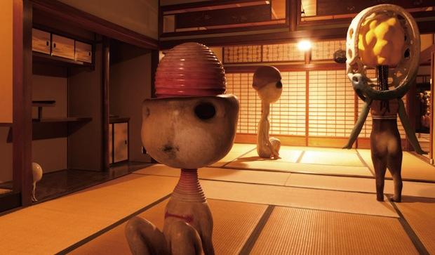 biwako biennale 2014 miki sachiko