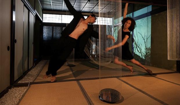 biwako biennale 2014 tarinainanika