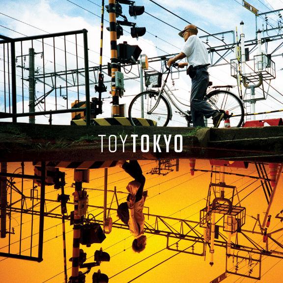 toy tokyo manami okazaki photography book
