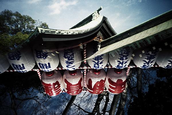 toy tokyo manami okazaki photography book jorge sato