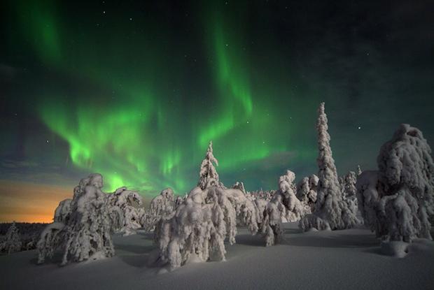 finnair aurora midtown roppongi virtual experience event