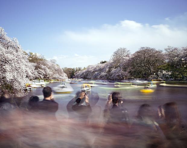 matthew phillsbury tokyo long exposure photography
