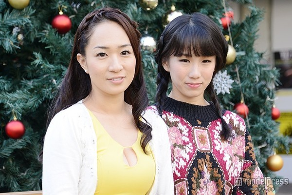 japanese celebrity lesbian couple same-sex marriage shibuya
