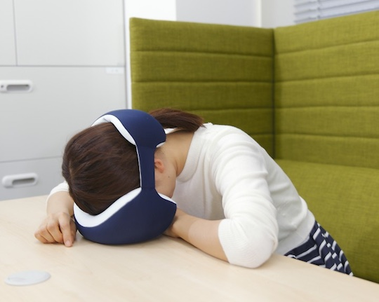 office sleeping pillow. king eye mask sleep nap pillow office sleeping t