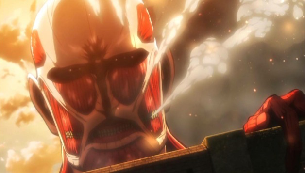 attack on titan ban china anime