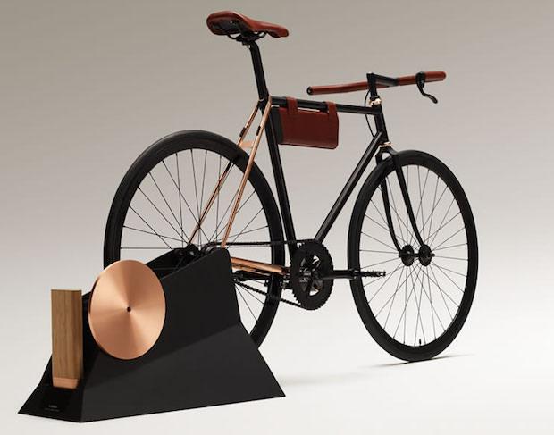yamaha prototype concept motorbike plus minsu zero