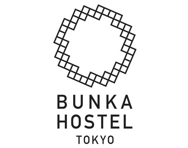 bunka hostel tokyo accommodation old city asakusa designer stylish foreign tourists