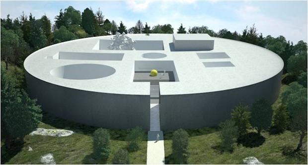 ana art museum ijc is japan cool virtual digital cloud gallery exhibit