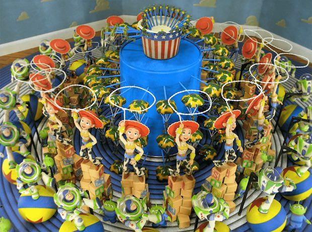 pixar exhibition tokyo japan
