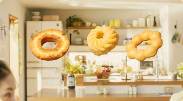 april fools day 2016 talking donuts japan