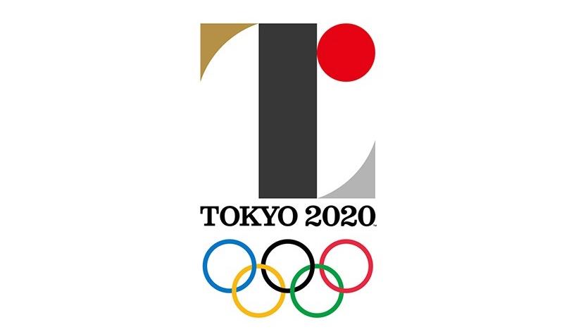 kenjiro sano olympic games paralympic logo emblem 2020