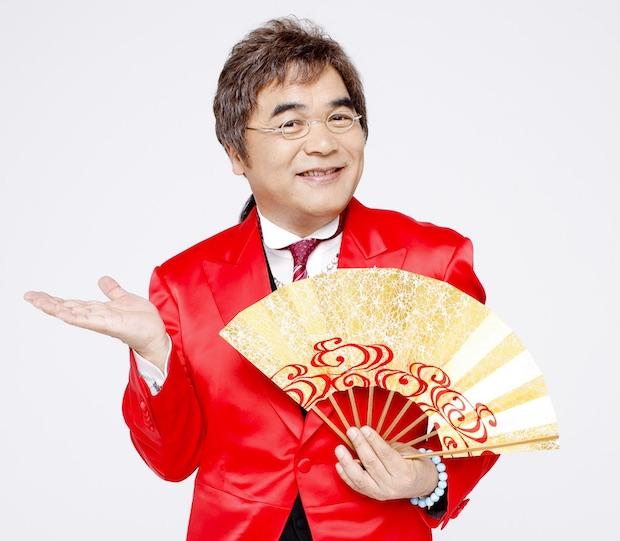 kimimaro ayanokoji comedian japanese