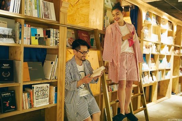 book-and-bed-tokyo-pajamas-3