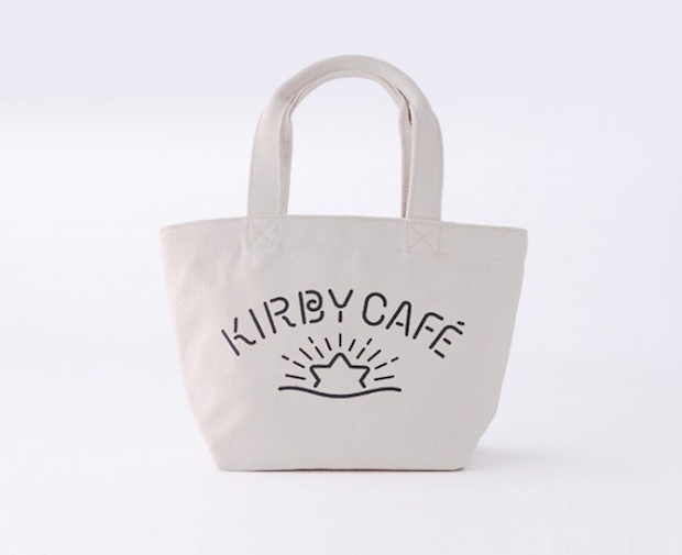 kirby cafe nintendo tokyo osaka nagoya