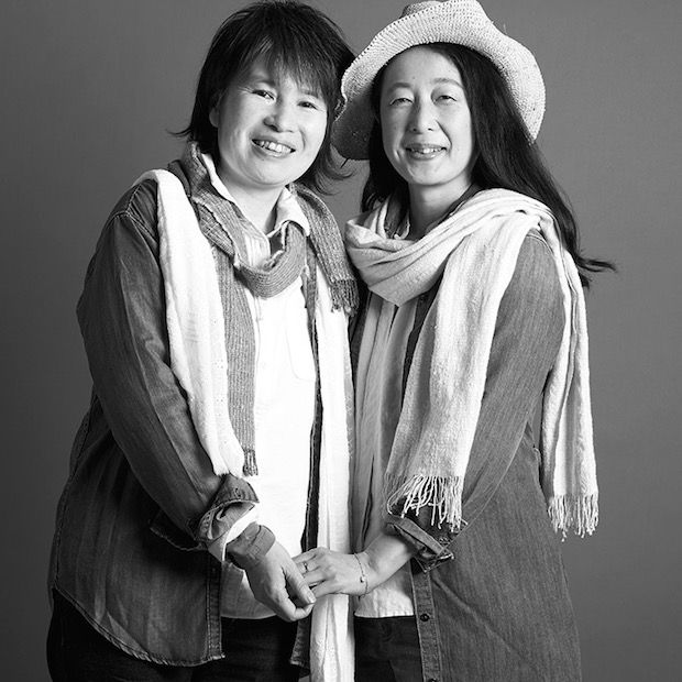 leslie kee photography lgbt japan portraits out in exhibition