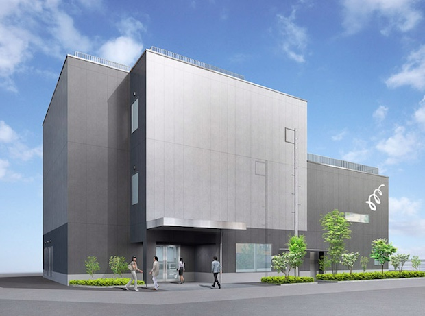complex665 roppongi art gallery tomio koyama shugoarts taka ishii