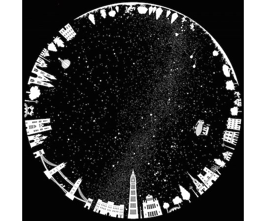 disney character sega toys homestar magical music planetarium home stargazing