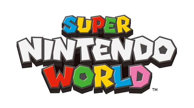 universal studios japan usj super nintendo world mario video game theme park attractions 2020 osaka