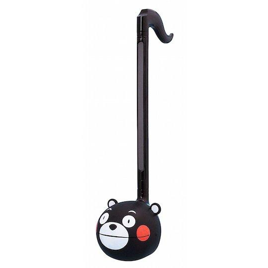 kumamotone kumamon mascot otamatone musical instrument maywa denki