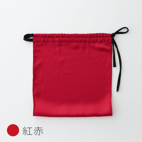 fundoshi loincloth underwear men silk japan