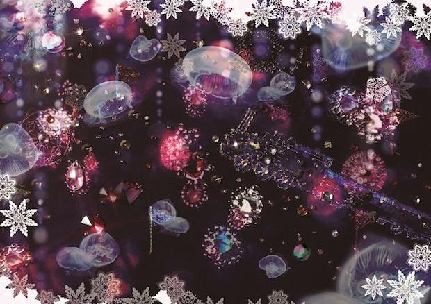 fairytale asami kiyokawa kenji miyazawa sumida aquarium
