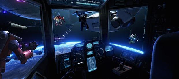 mobile suit gundam bonds battlefield virtual reality game tokyo